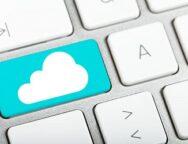 Cloudstorage_featured