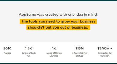 AppSumo_featured