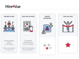 HireVue_featured