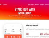 Instagram_featured