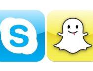 SnapchatSkype_featured