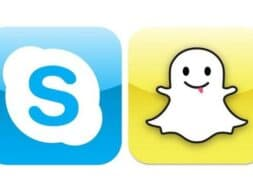 SnapchatSkype_featured