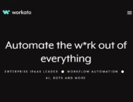Workato_featured