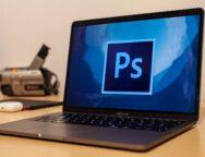 PhotoshopTutorial-featured