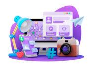 VideoMaker-featured