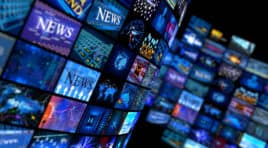 Some Best Press Release Distribution for Your Public Relations Boost