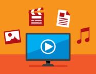VideoEditor-featured