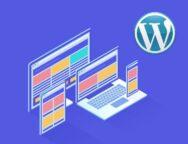 WordPressBuilder-featured