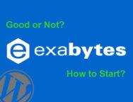 ExabytesWP-featured